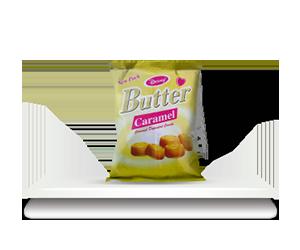 butter-caramel