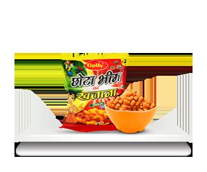 chhota-bheem