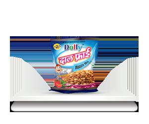 daal-fry