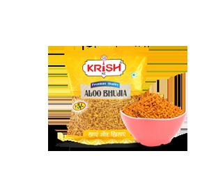 k-aalu-bhujia